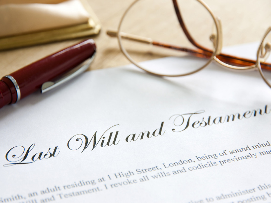 Superior Estate Planning Services in Marion, MA